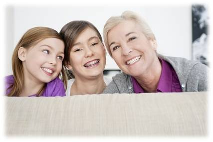 Orthodontist Auckland - Braces for a beautiful smile