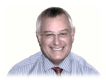 Dr Craig Sharp Orthodontist
