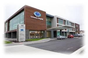 Orthodontist Auckland - Ortho @ Ormiston in Manukau